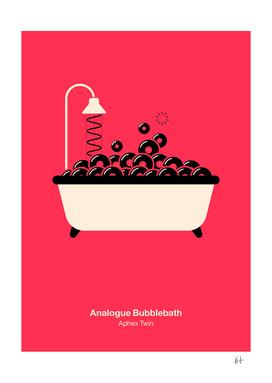 Analogue Bubblebath