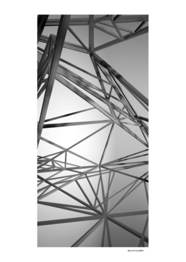 Wires New Edition (35)