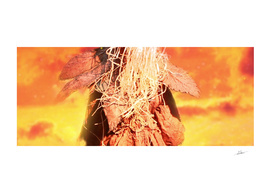 Skull Kid: Time's End   Lost in the Woods film series