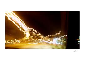 LightFlow 1