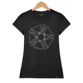 geometry v.02