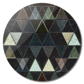 Triangles XXX