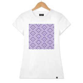 Ultra Violet Waves
