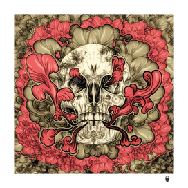 skullwithsmokesktc