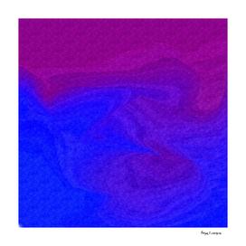 Meditative Dimensionality