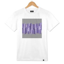 pravokut (violet)