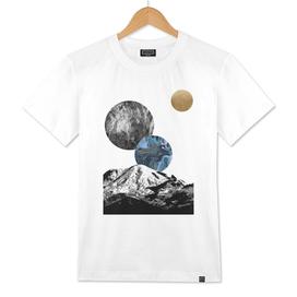 Space II
