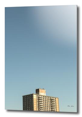 Metropolis #268