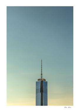 Metropolis #297