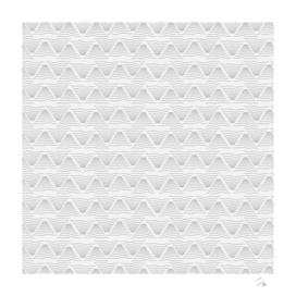 Waze Pattern Design