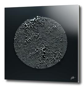 Spheres_in_Circle. Dark.