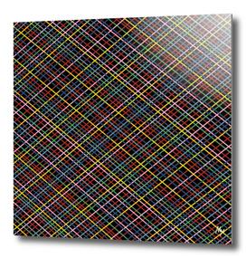 Weave 45 B