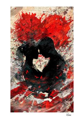Artistic - Forever together