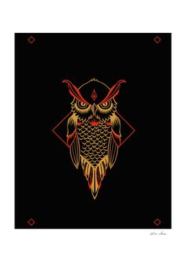 Owl Power