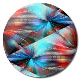 Fractal Pixels 2