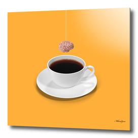 Daily Dose of Creativi-tea