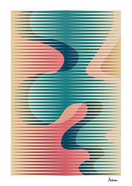 Papercuts IX