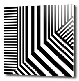 Stripes #1