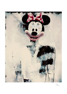 Disneyland after dark No.4