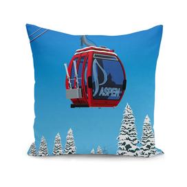 Aspen Ski Resort