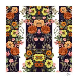 Floral Crossings 02