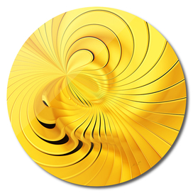 Goldie III / EE