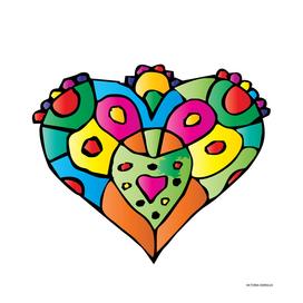 Valentine's Day by Victoria Deregus_02