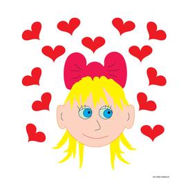 Valentine's Day by Victoria Deregus_04