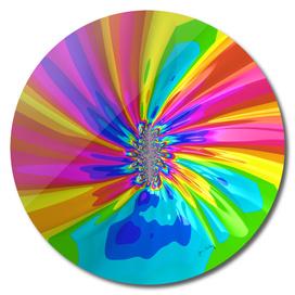 Colored I