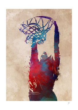 basketball player #basketball #sport