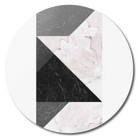 geometric 10
