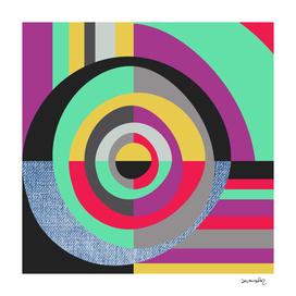 Geometric#19