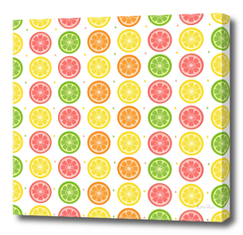 AFE Citrus Pattern