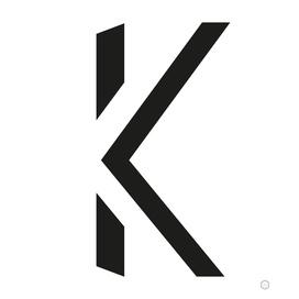 Alpha - K