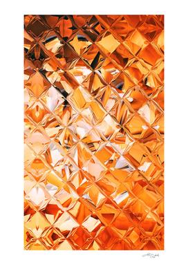 Fractal Pixels XI / EE