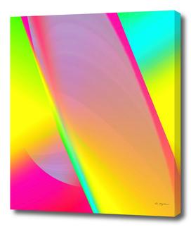 Rainbow Series II