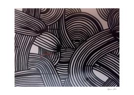 Wavy Pattern