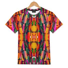 For the World Sugarcane - Alicia Jones - Pattern copy