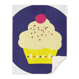 Lemon Pop Cake - Curioos Exclusive