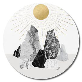 Rock Formation No.2