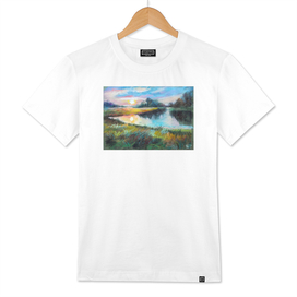 don landscape