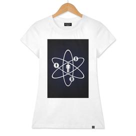 Atomen