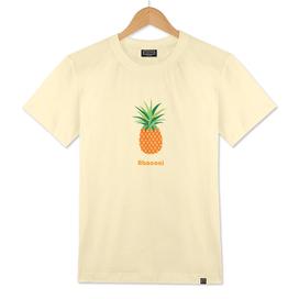 AFE Pineapple