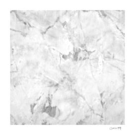 White Marble II