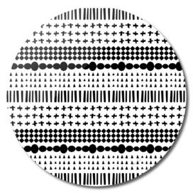Scandinavian Pattern