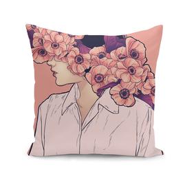 Papaveri rosa