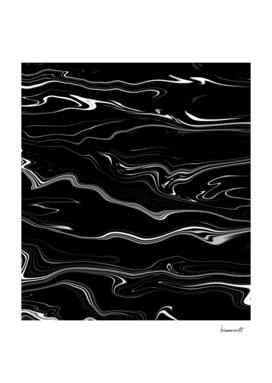 Black & White 15