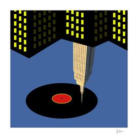 glazba v.2