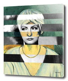 Matisse Lady with a Turban & Greta