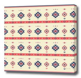 AFE Tribal Pattern